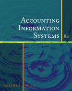 Bundle: Accounting I…