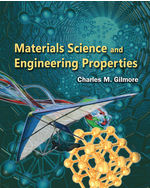 Materials Science an…,9781111988609