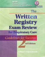 The Written Registry…,9781111321086