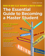 The Essential Guide &hellip;,9781285080994