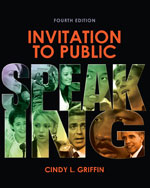 Invitation to Public…