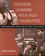 Teaching Learners wi…,9780534578527