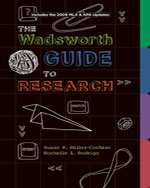 Wadsworth Guide to R…