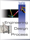 Engineering Design P…,9780534380144
