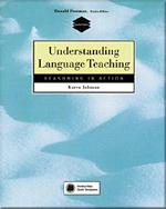 Understanding Langua…,9780838466902