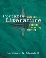English 21: Literatu…,9780495795605