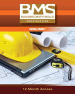 Building Math Skills…, 9781133590439