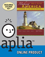Aplia™, 1 term Insta…, 9781111674885