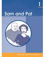 Sam and Pat Book 1: …,9781413019643