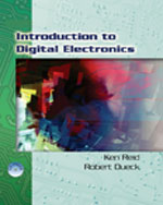 Introduction to Digi…,9781418041021