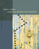 Bundle: Statistical …