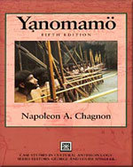 The Yanomamo, 5th Ed…
