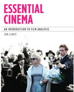 Essential Cinema: An…,9781439083680