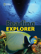 eBook Reading Explor…,9781285192000
