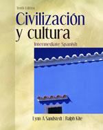 Civilizacion y cultu…,9780495909651