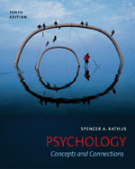 Psychology: Concepts&hellip;,9781111344856