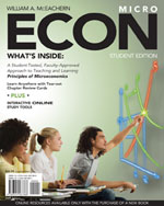 Bundle: ECON for Mic…