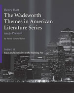 The Wadsworth Themes…,9781428262492