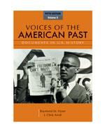 Bundle: Voices of th…,9781133621539