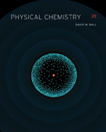 Physical Chemistry, …