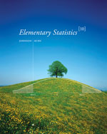 Student's Suite CD-R…,9780495105336