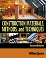 Construction Materia&hellip;,9781418001810