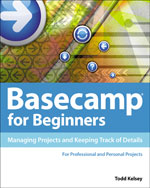 Basecamp for Beginne…,9781285171326