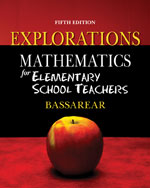Explorations for Bas…,9780840062451