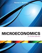 Bundle: Microeconomi…,9781133224693