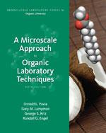 A Microscale Approac…, 9781133106524