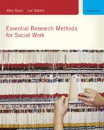 Essential Research M…,9780495604372