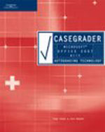 ePack: Casegrader: A…,9781111484248