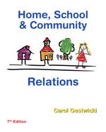 Home, School, and Co…,9781435401082