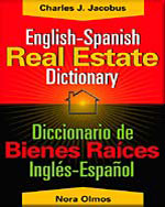 English-Spanish Real…