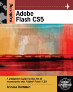 Exploring Adobe Flas…,9781111130305