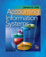 Accounting Informati…,9781439078570