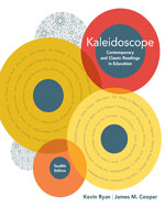 Bundle: Kaleidoscope…,9780495782582