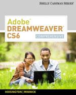 ePack: Adobe Dreamwe…,9781285583716