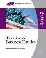 West Federal Taxatio…,9780324366655