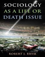 Sociology as a Life …, 9780495600756