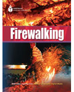 Firewalking 5-Pack (…,9781424037704