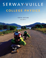 College Physics, Vol…,9781285737041
