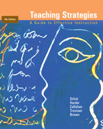Teaching Strategies:…,9780547212937