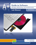 Lab Manual for Andre…, 9781133135159