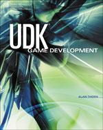 UDK Game Development…,9781435460188