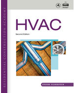 HVAC Coursemate with…,9781133610830