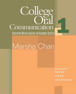 College Oral Communi…