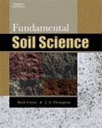 Fundamental Soil Sci…