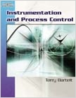 Instrumentation and …,9781418041717