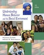 Understanding Human …,9780495006220